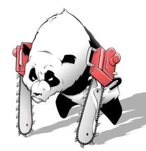 Google Panda killer evolution
