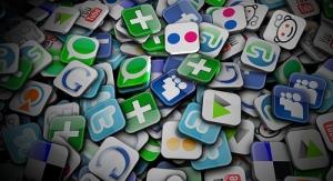 Complexité des réseaux sociaux