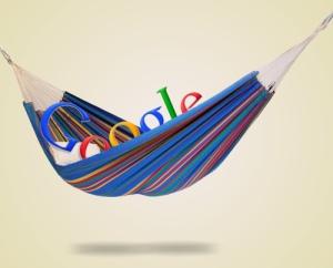 comment référencer sa vidéo efficacement pour Google