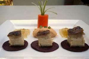 La nouvelle cuisine change les recettes mais pas les modes de consommation