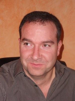 Joel Chaudy, fondateur de Dr Tweety, invité de PR Rooms