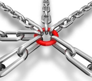 Un réseau de liens entrants qui assurent une grande visiblité à votre newsroom