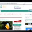 Une newsletter PR Rooms visionnée sur un iPad