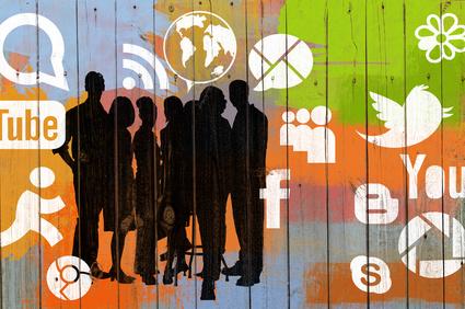 Placer les utilisateurs au centre de sa stratégie sur les réseaux sociaux