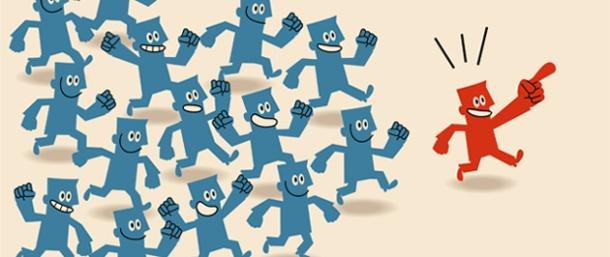 Développer son influence en publiant en ligne