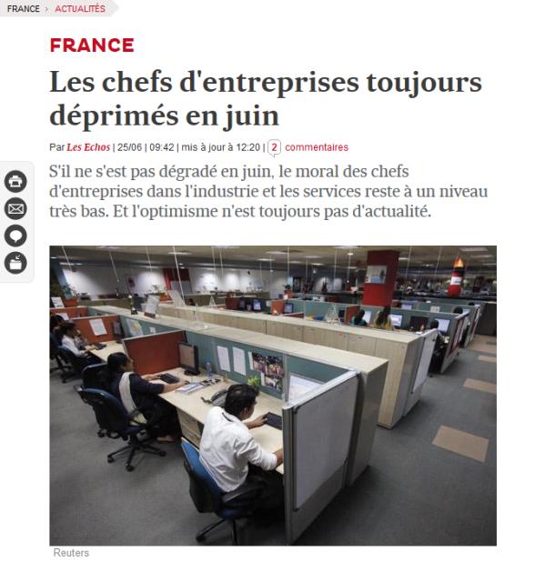 France-deprime