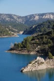 Lac-paisible