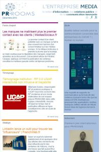 Newsletter-10-vignette