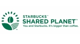 Shared Planet, la marque RSE de Starbuck